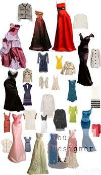 dresses_13109738.jpeg (18.34 Kb)
