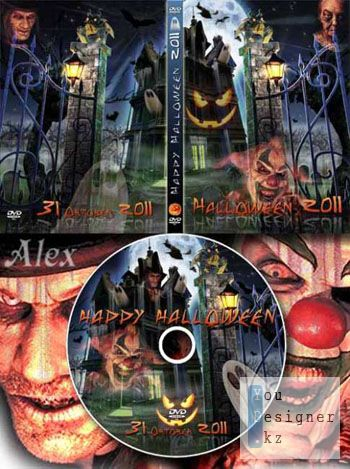 dvd_halloween_1319726131.jpeg (51.99 Kb)