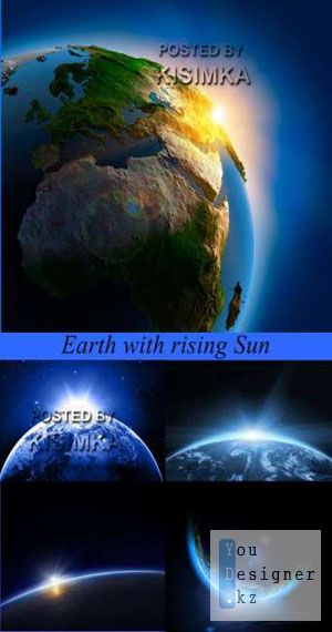 earth_with_rising_sun_1321474669.jpeg (27.55 Kb)