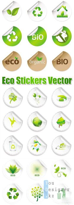 eco_stickers_13037803.jpg (30.97 Kb)