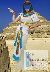 egiptyanka.jpg (16.67 Kb)