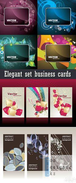 elegant_set_business_cards_1301331893.jpg (38.81 Kb)