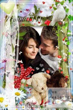 eternal_love_frame_1303053343.jpeg (41.87 Kb)