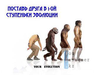 evolution816_1317039624.jpeg (14.54 Kb)