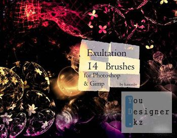 exultation_brushes1_1305136262.jpg (28.11 Kb)
