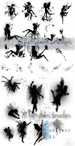 fairy_angels_brushes_for_photoshop_1300829331.jpeg (29.52 Kb)