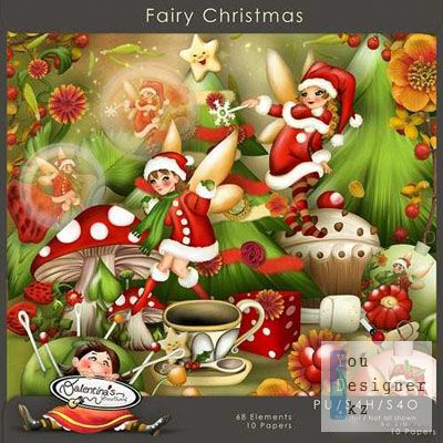 fairy_christmas_12918456.jpeg (.62 Kb)