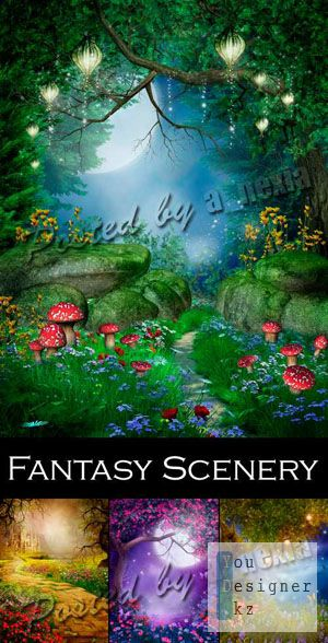 fairy_scenery_1310501242.jpg (54.53 Kb)