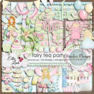 fairy_tea_party_collab_1303860.jpg (30.17 Kb)