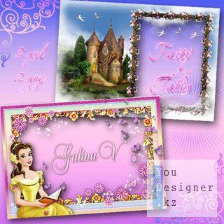 fairytales_bygalinav_1309778502.jpeg (28.53 Kb)
