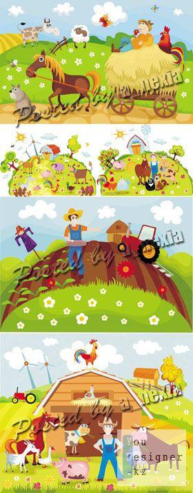farm_1308517136.jpg (55.37 Kb)