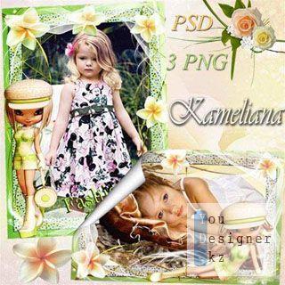 fashion_girl_1307376122.jpg (35.12 Kb)