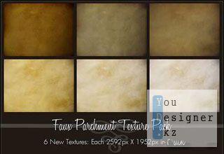 faux_parchment_texture_pack_1315326220.jpeg (12.33 Kb)