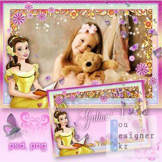 favouritefairytales_bygalinav_1305126119.jpeg (31.42 Kb)