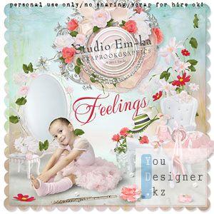 feelings.jpg (26.2 Kb)