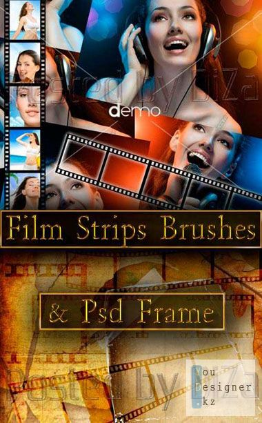 film_strips_brushes__psd_frame_1299117159.jpg (65.46 Kb)