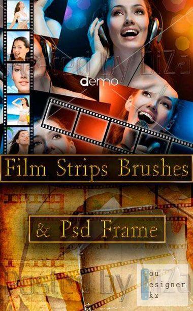 film_strips_brushes__psd_frame_1299117159.jpg (65.46 Kb)
