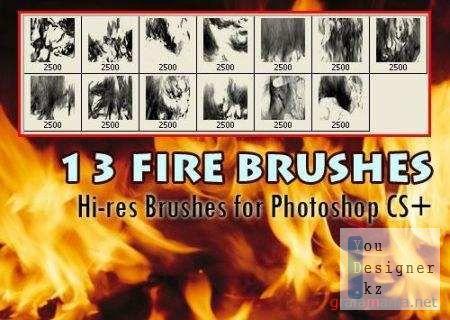 fire_brush_1295954772.jpg (42.82 Kb)