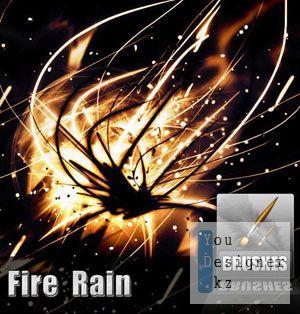 fire_rain_1300823399.jpg (30.71 Kb)
