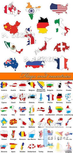 flags_and_countries_1302530880.jpg (37 Kb)