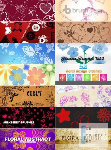 floral_flowers_hearts_brushes_for_photoshop_1297099022.jpeg (61.15 Kb)