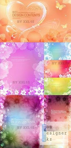 flower_backgrounds_10.jpg (28.52 Kb)