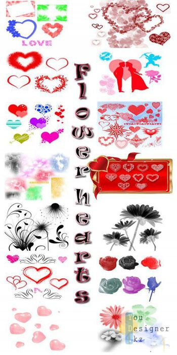 flower_hearts_1296202638.jpg (.65 Kb)
