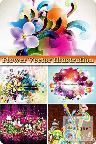 flower_vector_03_1309430103.jpg (50. Kb)