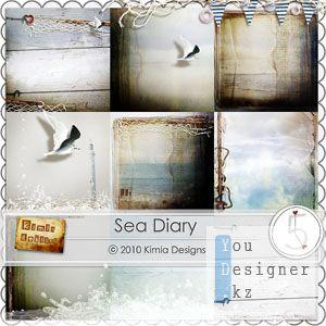 folder_3_sd.jpg (23.51 Kb)