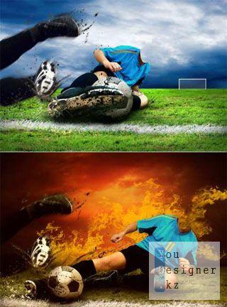 footballist16_13183179.jpg (33.46 Kb)