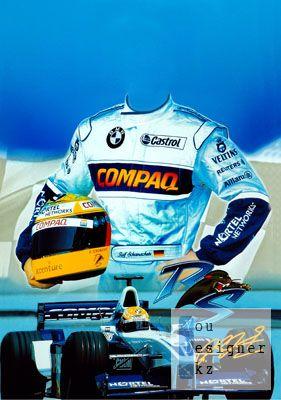 formula1.jpg (29.21 Kb)