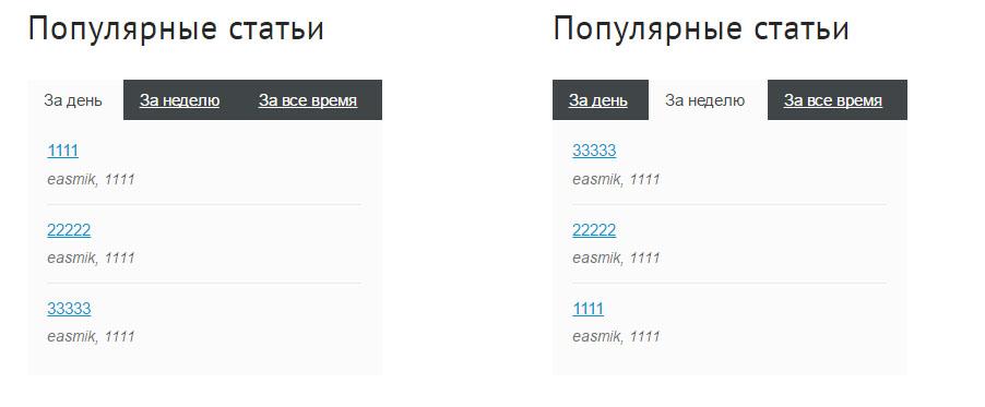 http://youdesigner.kz/uploads/images/default/forngcms.jpg