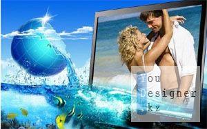 fotoramka__mirovoi_okean.jpg (17 Kb)