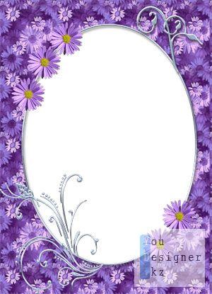 frame027.jpg (29.26 Kb)