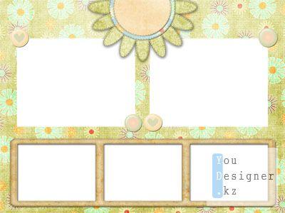 frame029.jpg (19.27 Kb)