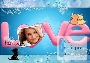 frame_photo_love66_ramka_dlya_vlyublennyh.jpg (17.2 Kb)