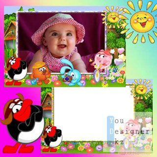 frame_smeahr_1305650006.jpeg (29.46 Kb)