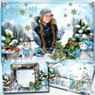 frame_snowmen_1322152260.jpeg (43.2 Kb)