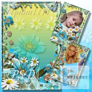 frame_turquoise_temptation_1307731444.jpeg (34.26 Kb)