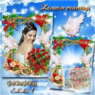 frame_zelarm_scastya_1315852564.jpg (37.82 Kb)
