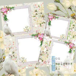 framelove_1307938252.jpeg (23.22 Kb)