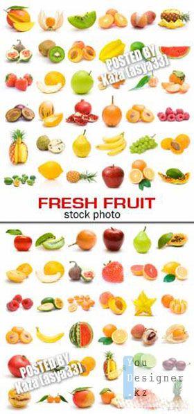 fresh_fruit25_13085347.jpeg (39.33 Kb)