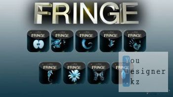 fringe_movie_folder_collect_by_fandvdd3buneg_1300431535.jpg (13.92 Kb)