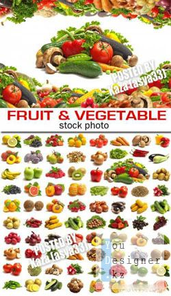 fruit_vegetable5_1311698679.jpeg (39.53 Kb)