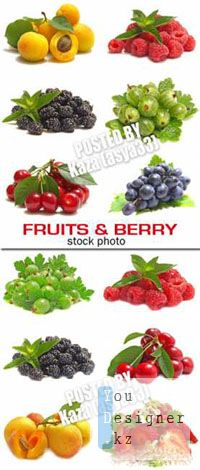 fruits_berry_1311784065.jpeg (24.63 Kb)