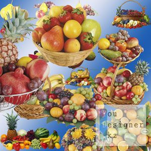 frukty.jpg (31.11 Kb)