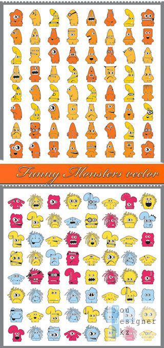 funny_monsters_vector_1307363700.jpg (69.8 Kb)
