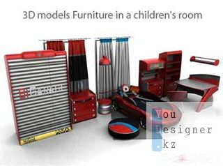 furniture_in_a_children_s_room_1300820454.jpg (16.8 Kb)