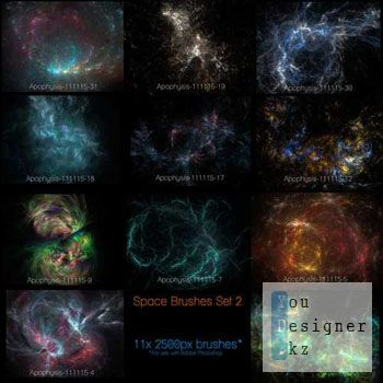galactic_space_brushes_set_2_13222219.jpeg (24.91 Kb)
