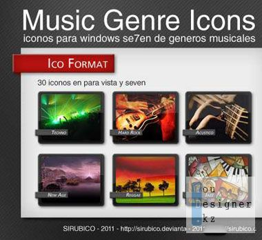 genres_music_icons_by_sirubicod39okaw_1298091.jpg (33.33 Kb)